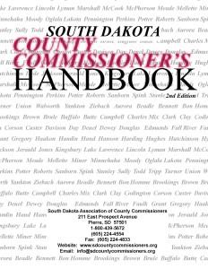 commissioner-handbook-cover