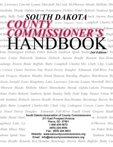 commissioner-handbook-cover