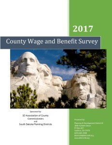 Cover Benefit Survey Result Report 4-17